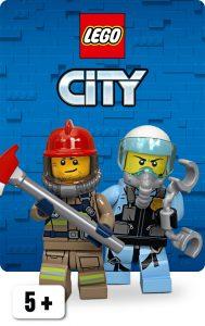 City Fire Police 1HY19 Vertical btn bg