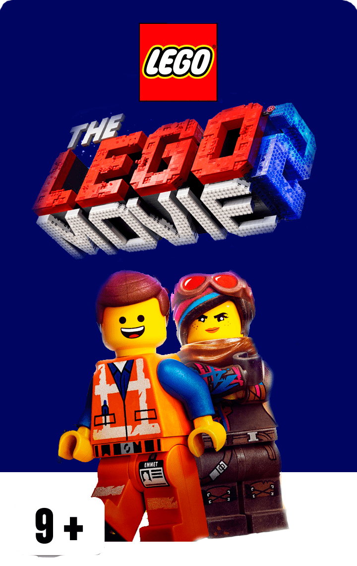 Legothemovie2 2