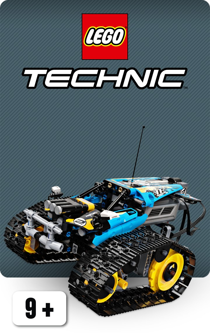 Technic 1HY19 Vertical btn bg