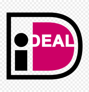 ideal 1