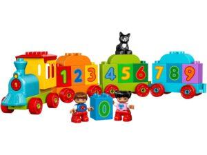lego 10847 02