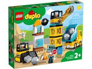 lego 10932 01