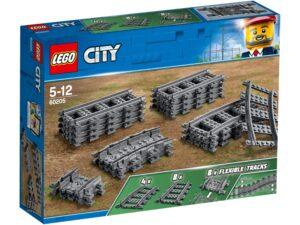 lego 60205 01