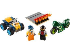 lego 60255 02