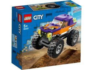 lego city luchtpolitie drone achtervolging 60207 5702016369564