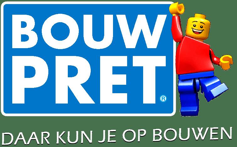 LEGO | Bouwpret.nl | De LEGO shop van Nederland
